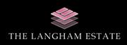 Langham Estate